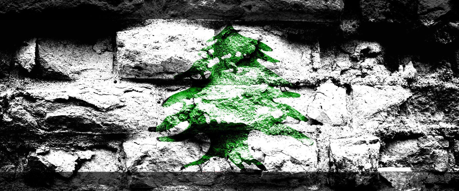 Lübnan'da Sistem Karmaşası