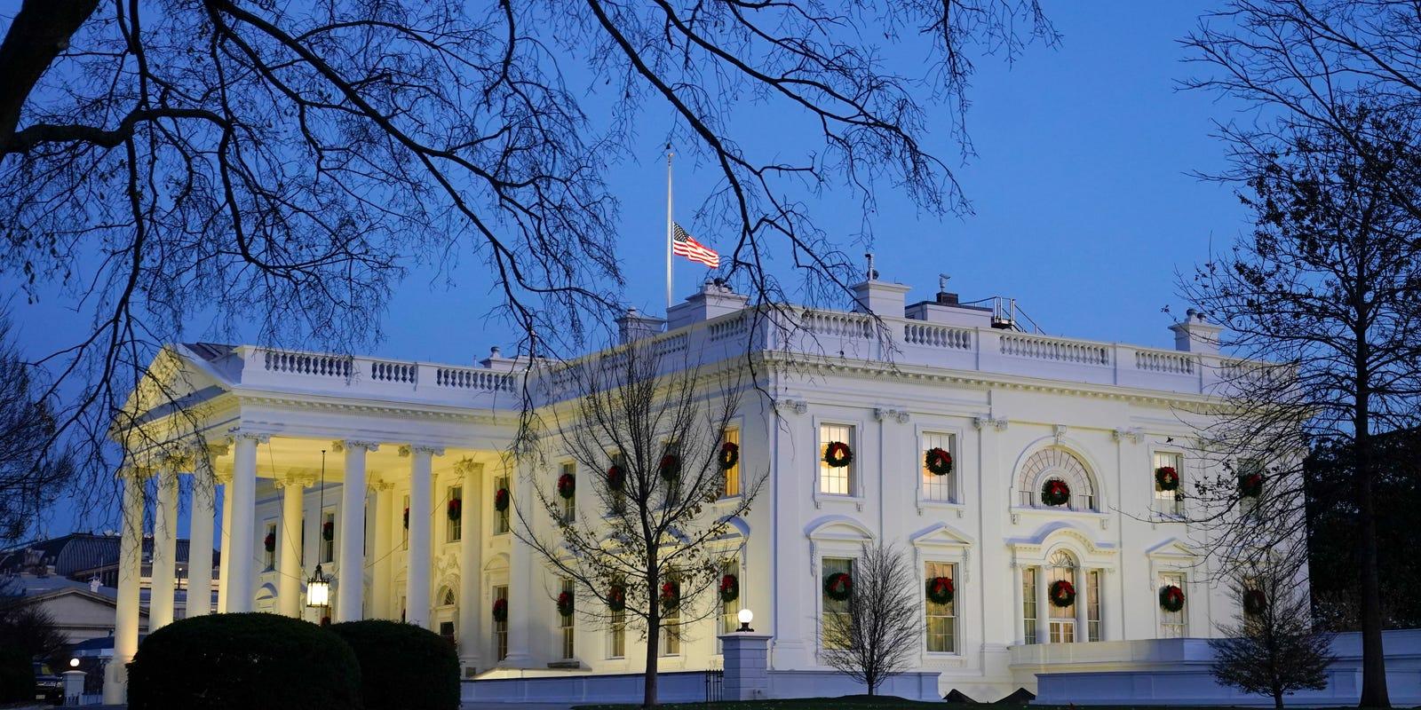 ABD, siber saldırılardan Rusya'yı sorumlu tuttu