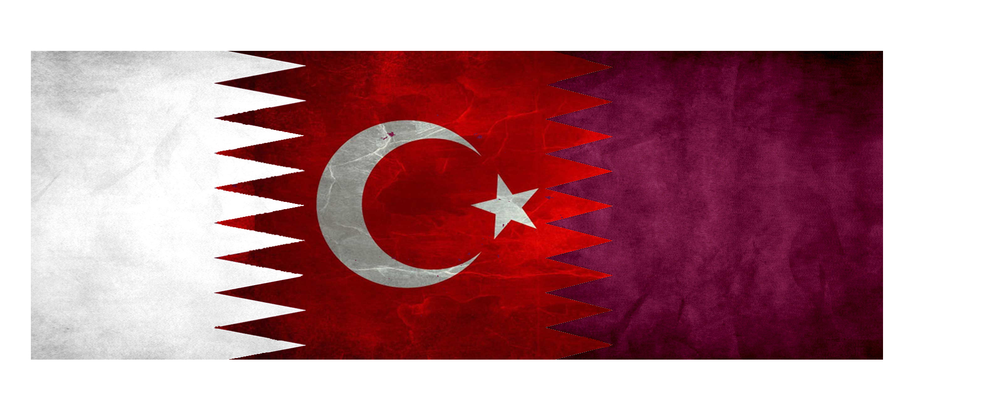 An Unusual Alliance: On Uniqueness of Turkish-Qatari Relations