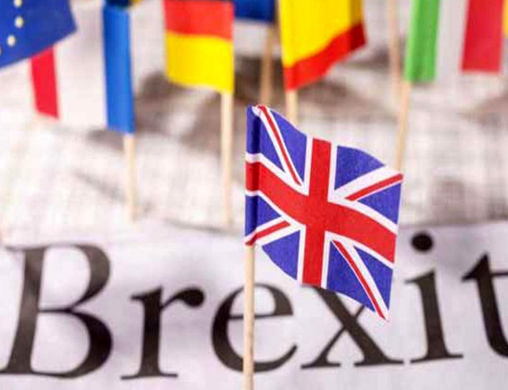 İspanya, İngiltere ile savunma anlaşması yapılmasını istiyor