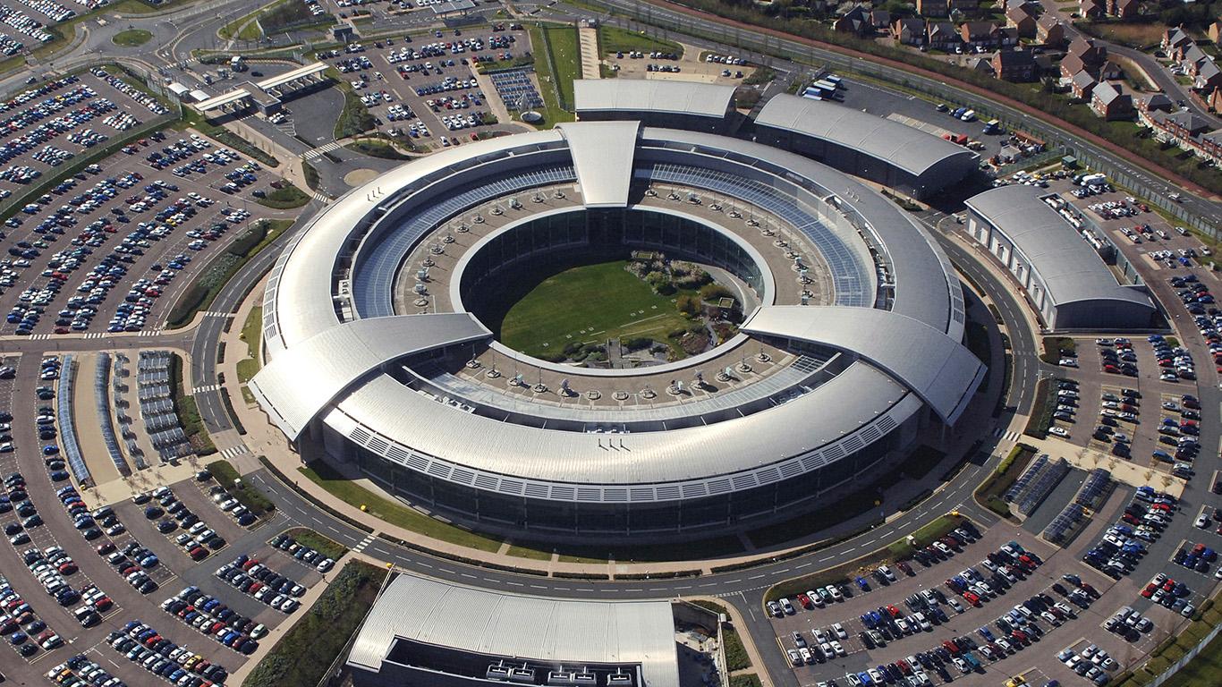 İngiltere İstihbarat Dairesi yapay zeka kullanımını artıracak
