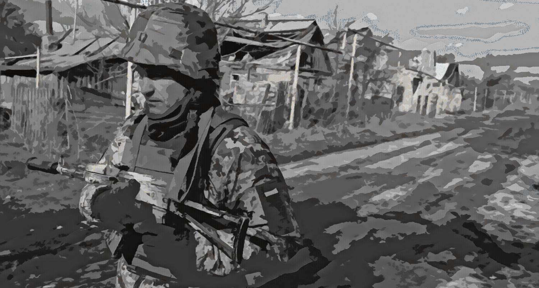 Dünden Bugün Ukrayna Krizi