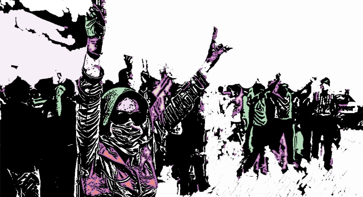 Su Krizi ve Protestolar: Huzistan'da Neler Oluyor?
