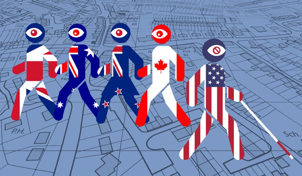 Karışık sinyaller: Japonya'nın 'Beş Göz' istihbarat ittifakına katılma beklentilerinin değerlendirmesi