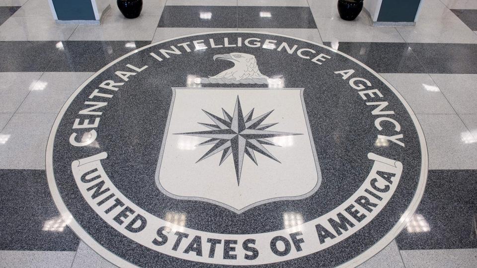 Çin, Rusya, İran ve Pakistan istihbarat servisleri CIA muhbirlerini avlıyor