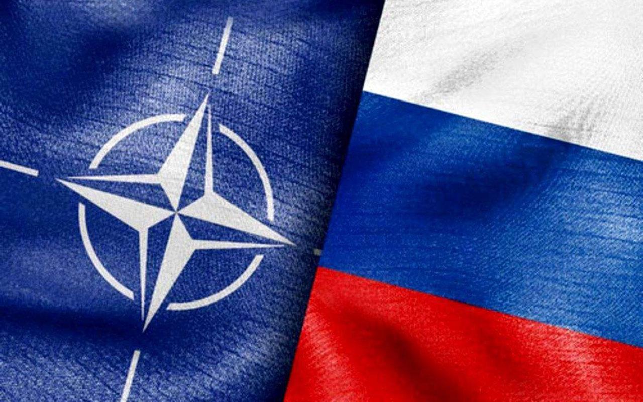 NATO, 8 Rus diplomatın akreditasyonunu 'ajan' oldukları gerekçesiyle iptal etti